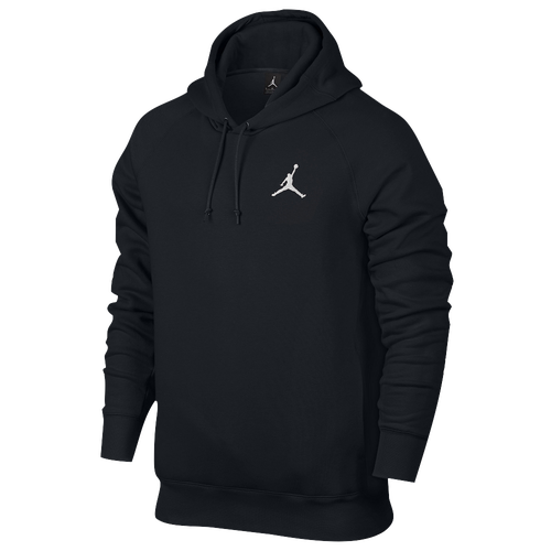 Jordan clothing Men's at Champs Sports Mobile. We offer FREE SHIPPING on regular priced items every day with a FIT GUARANTEE* that offers free returns or exchanges at any Champs Sports store and free online exchanges if your shoes or clothing don't fit just right.