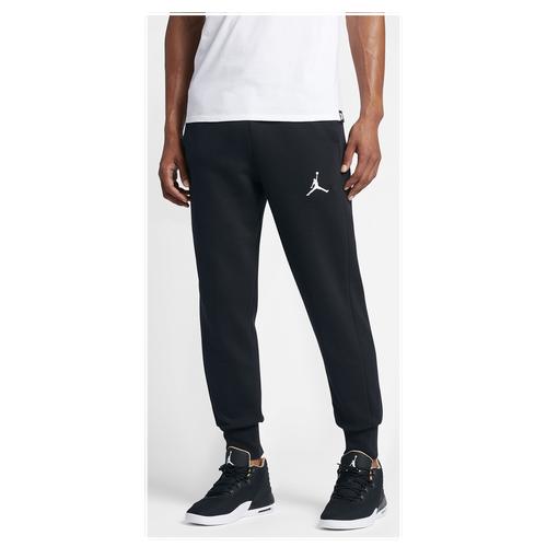 Mens' Pants | Foot Locker