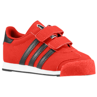adidas shoes samoas