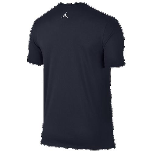 Jordan Retro 7 Pure Gold T-Shirt - Men's - Basketball ...
