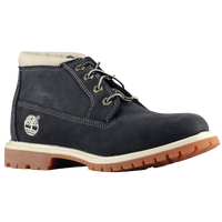 Timberland Nellie - Women's - Navy / Tan