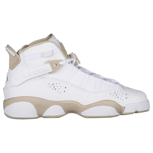 Shop our wide selection of Jordan 6 rings shoes at Footaction. Finding your look is easy with brands like adidas, Nike SB, Fila, Champion, Dope, and a whole lot more. Carrying Footwear, apparel, and accessories, Footaction is sure to have the next big brands and styles to set you apart from the the rest. Free shipping on select products.