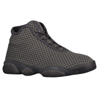 Jordan Horizon - Men's - Grey / White