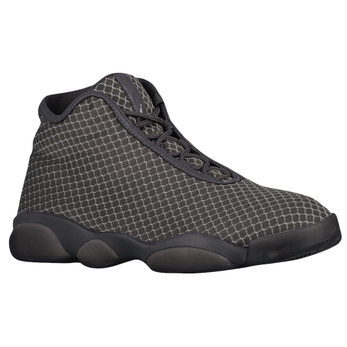 Jordan Horizon - Men\u0026#39;s - Basketball - Shoes - Wolf Grey/Dark Grey/White