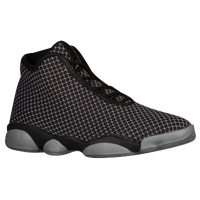 Jordan Horizon - Men's - Black / White