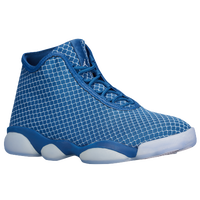 Jordan Horizon - Men's - Blue / White