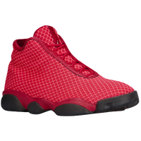 Jordan Horizon - Men's - Red / White