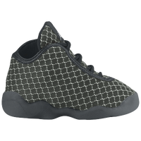 Jordan Horizon - Boys' Toddler - Grey / White