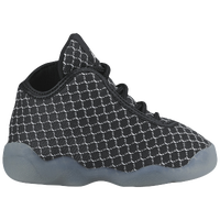 Jordan Horizon - Boys' Toddler - Black / Grey