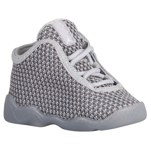 nike air jordan kids horizon