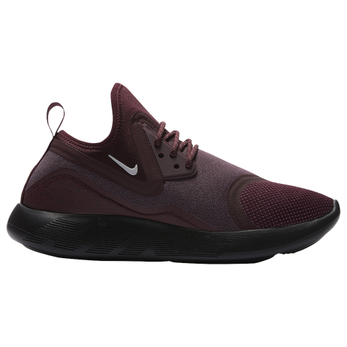 437c756959 Nike Lunarcharge Essential - Women's - Running - Shoes - Night ...