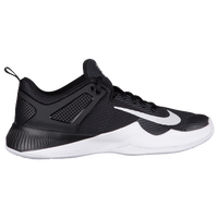 meet 4a24c 1000b Nike Air Zoom Hyperace - Womens - Black  White