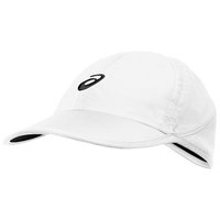 ASICS� Mad Dash Cap - Women's - White / Black