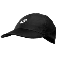 ASICS� Mad Dash Cap - Women's - Black / White