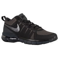 Nike Air Max TR180 - Men's - Grey / Black