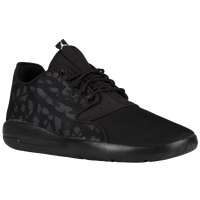 Jordan Eclipse - Men's - Black / Grey