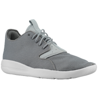 Jordan Eclipse - Men's - Grey / White