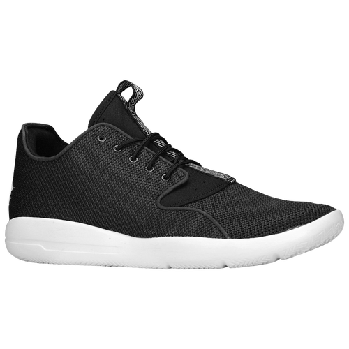 Jordans, Nike women's shoes and Shoe sale on Pinterest