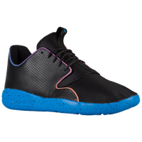 Jordan Eclipse - Men's - Black / Pink
