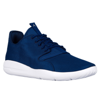 Jordan Eclipse - Men's - Navy / Grey
