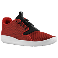 Jordan Eclipse - Men's - Red / Black