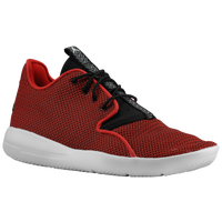 Jordan Eclipse - Boys' Grade School - Red / Black
