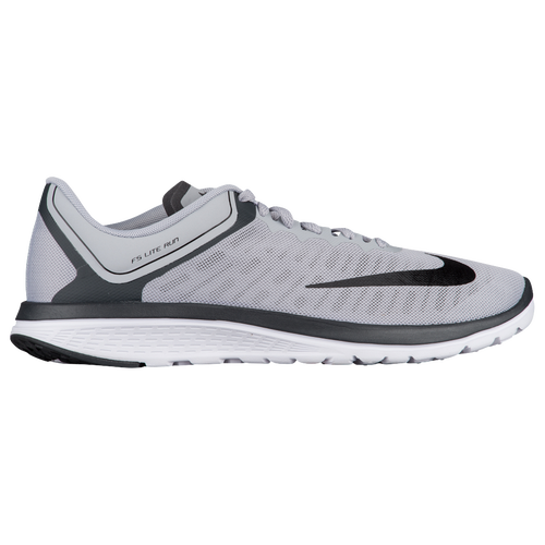 Cheap Nike Free Trainer 3.0 Colorways, Release Dates, Pricing