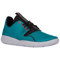 Jordan Eclipse - Girls' Grade School - Aqua / Black