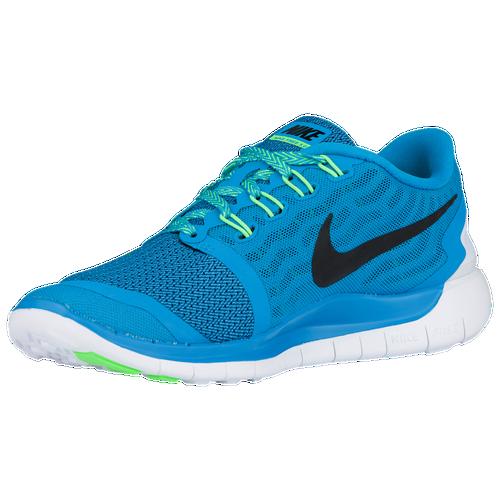 93c0ff25da6 Buy Nike Free Run 5.0 Womens