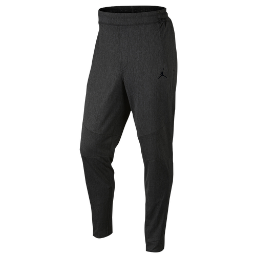 Jordan AJ Flight Pants