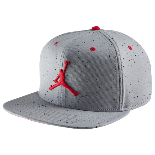 Jordan Caps For Girls Custard Online Co Uk