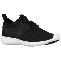Nike Juvenate - Women's - Black / White