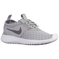 Nike Juvenate - Women's - Grey / White