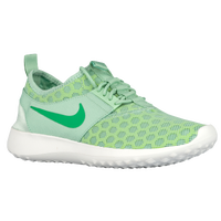 Nike Juvenate - Women's - Light Green / White