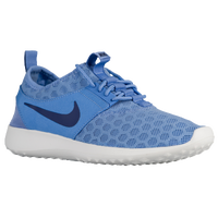 Nike Juvenate - Women's - Light Blue / Blue