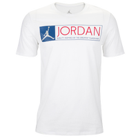 Jordan Retro 12 The Greatest T-Shirt - Men's