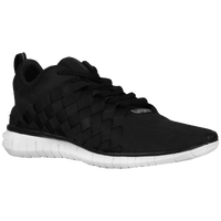 Nike Free OG '14 - Men's - Black / White