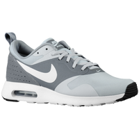 Nike Air Max Tavas - Men's - Grey / White