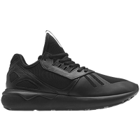 adidas Originals Tubular Runner - Women's - All Black / Black