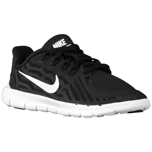 nike free preschool nike free 5 0 2015 boys preschool running shoes 330
