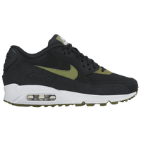 nike air max army green