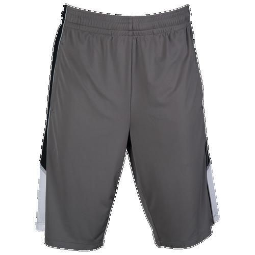 Foot Locker Mirac Fashion Basketball Short - Men's