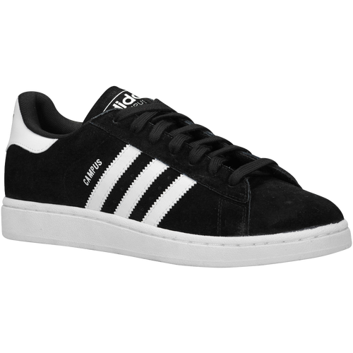 adidas originals campus - mens