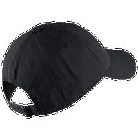 Nike Hats Footlocker