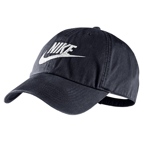 Nike Hats With Strap