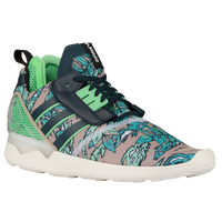 adidas Originals ZX 8000 Boost - Men's