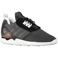 adidas Originals ZX 8000 Boost - Men's - Black / White