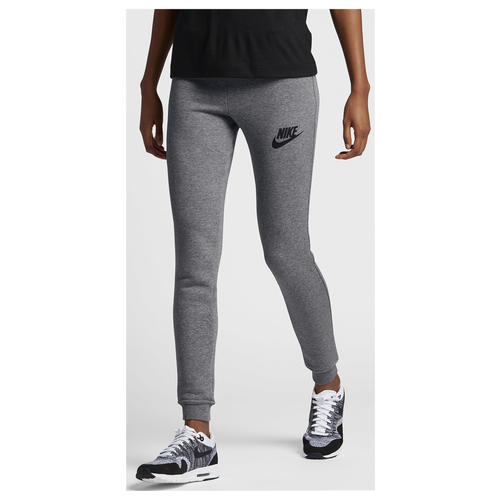 Brilliant Nike Rally Tight Pant  Zapposcom Free Shipping BOTH Ways