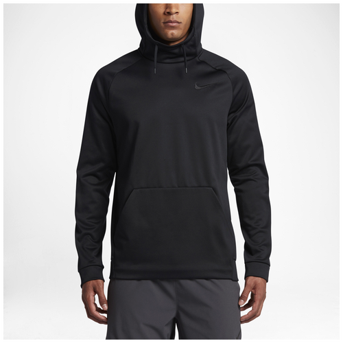 "Black Hoodies. Items ""black hoodies"" Search Results. Sort By. Filter By. Need it today? Show items available at. Change your store. When multiple stores are selected, items shown may not be located at all stores. Select an item to view individual store availability."