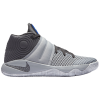Nike Kyrie 2 kids Cheap